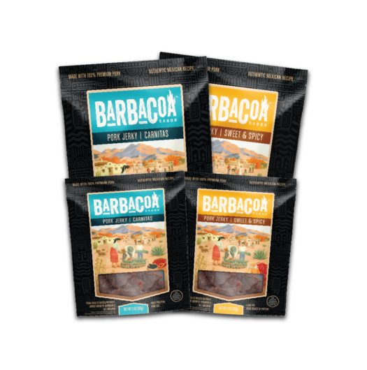 barbacoa_jerky_pork