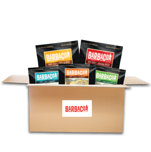 barbacoa_jerky_sampler_pack